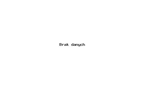 https://stooq.pl/c/?s=jpy_i&d=20210407&c=5m&t=l&a=lg&r=chf_i+xauusd